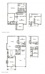 BelleRive-Rhone-Floorplan