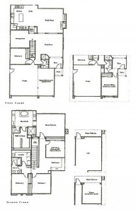 BelleRive-Seine-Floorplan