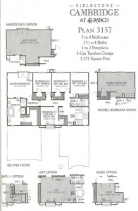 Cambridge---Plan2---2ndfloor