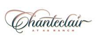 Chanteclair---Logo