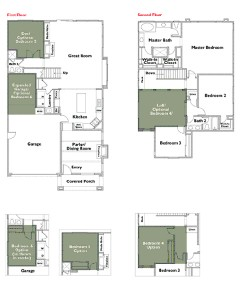 Chanteclair---Res2---Floorplan
