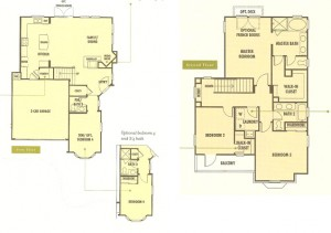 GardenGate---Plan1---Floorplan