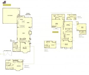 GardenGate---Plan2---Floorplan