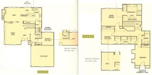 GardenGate---Plan3---Floorplan