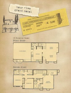 Gianni---Res5---Floorplan