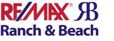 Home-ReMax-Logo