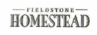 Homestead---Logo