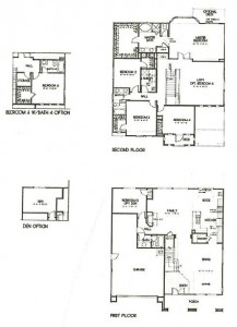 Homestead---Res2---Floorplan