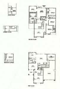 Homestead---Res3---Floorplan