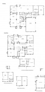 IvyGate---Res3---Floorplan