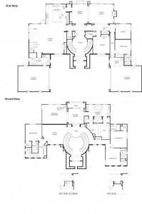 IvyGate---Res4---Floorplan