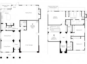 Legacy---Res1---Floorplan