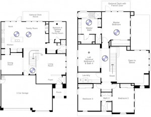 Legacy---Res2---Floorplan