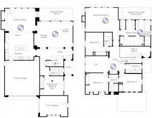 Legacy---Res3---Floorplan