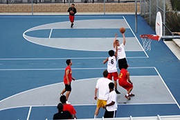 Outdoor_Basketball