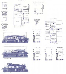 Silvercrest---Floorplan1