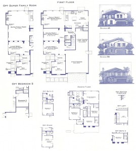 Silvercrest---Floorplan3