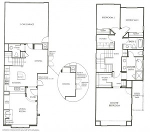 Summerwood---Floorplan1