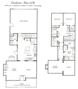 Summerwood---Floorplan2