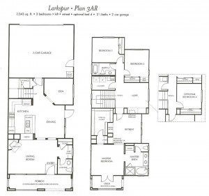 Summerwood---Floorplan3