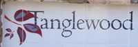 Tanglewood---Sign