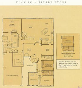 Terreno---Floorplan1