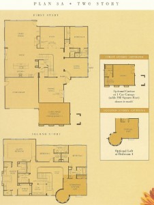 Terreno---Floorplan4
