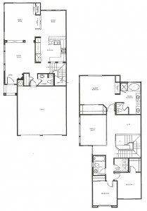 The-Haven---Floorplan1