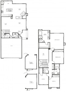 The-Haven---Floorplan3