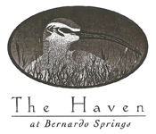The-Haven---Logo
