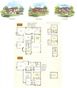 Travata---Floorplan1