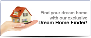 Widget2-dream-home-finder