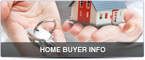 Widget2-home-buyers
