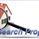Widget2-search-properties