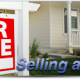 Widget2-selling-a-home
