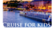 cruiseforkids_small