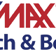 footer_remaxlogo