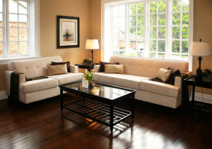 home_staging_citylights2