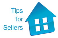 homeseller-tips
